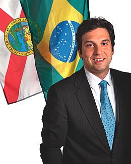 Saulo Ferraz